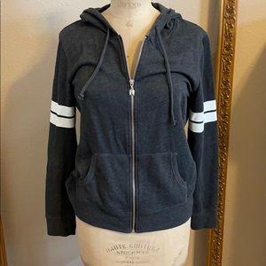 SALE Victoria Secret lounge west jogging suit